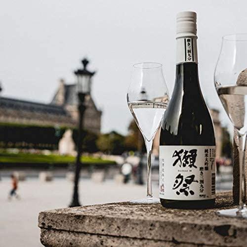 日本酒のおすすめ銘柄ランキング40選。辛口・甘口に分けてピックアップ