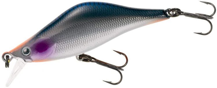 イワナ用ルアーのおすすめ30選。山奥の源流にひっそりと棲む魚を狙う