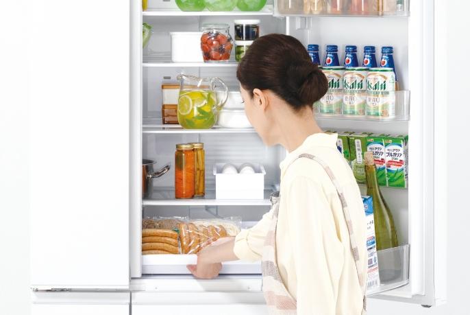 【2021年版】400L台の冷蔵庫おすすめ18選。機能充実の万能モデル