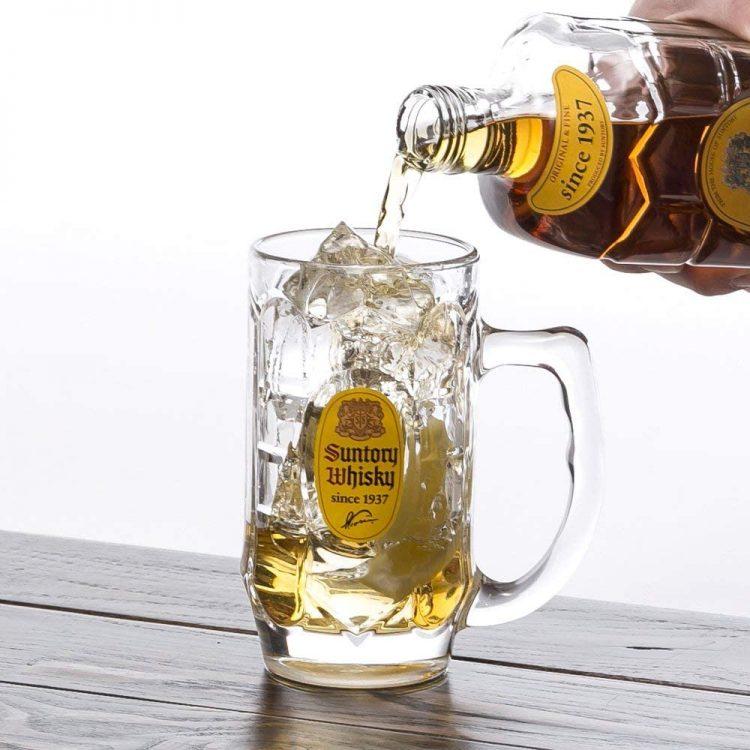 ジャパニーズウイスキーのおすすめ23選。世界で人気の高いお酒