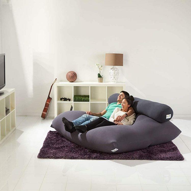 ソファのおすすめ24選。北欧から日本までおしゃれブランドをご紹介
