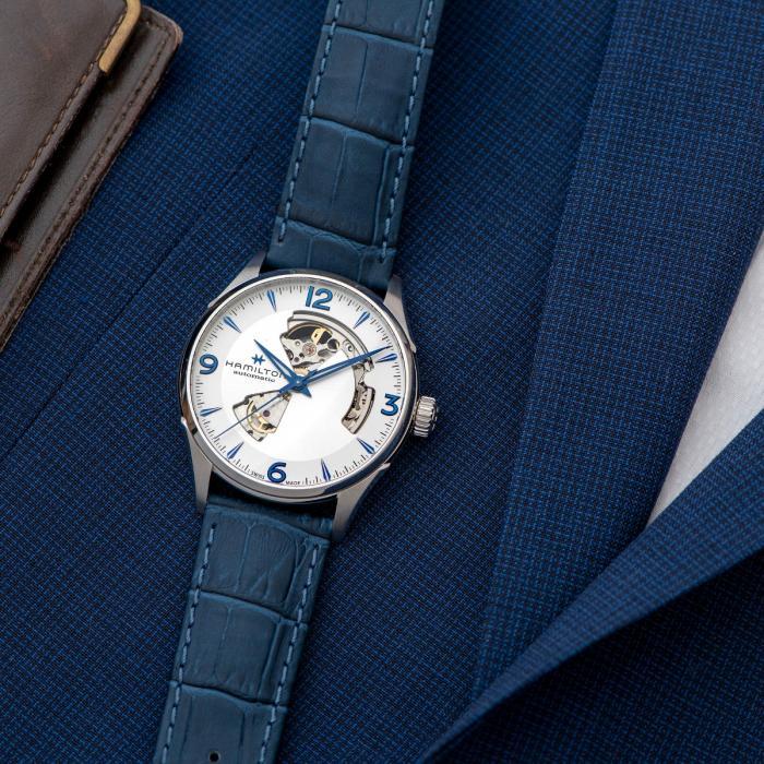 30代向け腕時計おすすめブランド15選。おしゃれな男は持っている