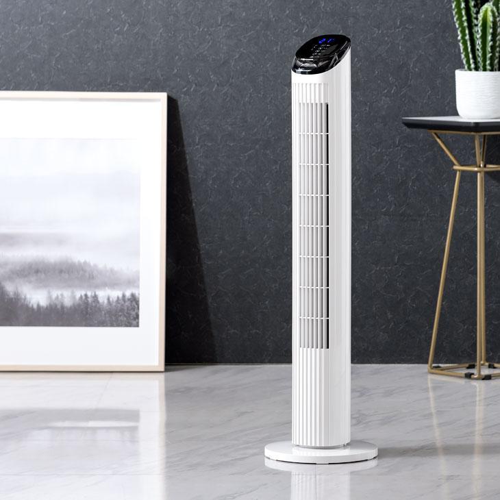 安い扇風機おすすめ18選。コスパ良好な人気モデルをご紹介