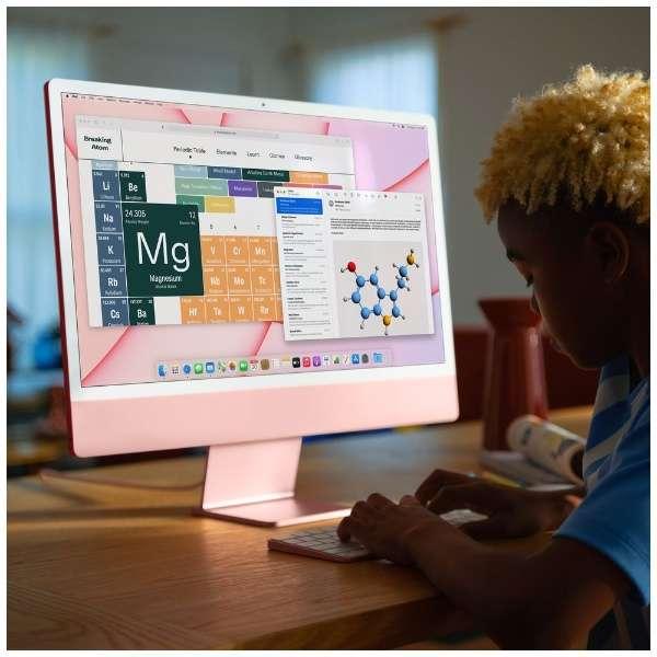 【2021年版】いまさら聞けないWindowsとMacの違いを解説。おすすめモデルもご紹介