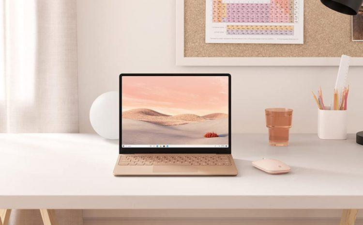 【2021年版】Surfaceのおすすめモデル8選。持ち運びにも便利な人気シリーズ