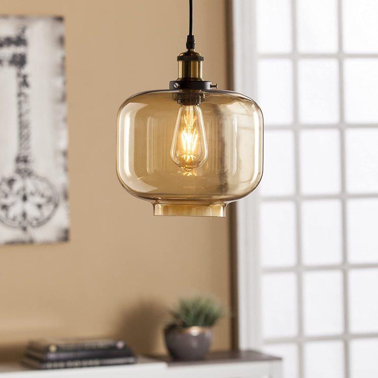 【2021年版】LED電球のおすすめ19選。選び方と人気メーカーをご紹介