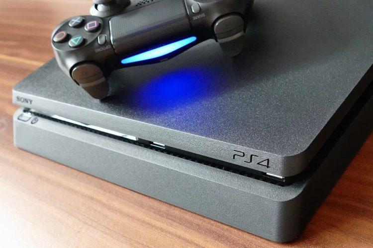 【2021年版】PS4おすすめ人気ゲームソフト100選。面白いと評判の名作を厳選