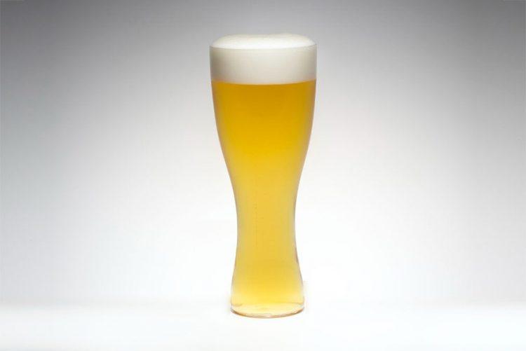 ビールグラスのおすすめ21選。おしゃれなグラスでビールをもっと楽しもう