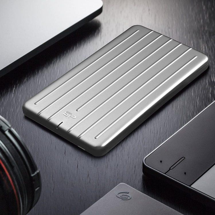 PS4/PS4 Proの外付けHDDおすすめ18選。データ移行やバックアップ用に