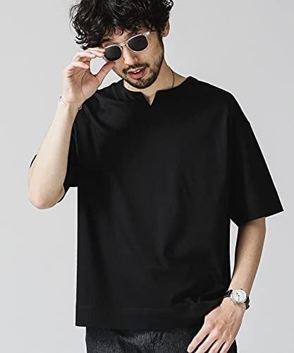 半袖Tシャツのおすすめブランド14選。おしゃれに着こなそう