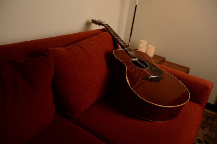 アコースティックギターのおすすめ22選。初心者向け製品もラインナップ