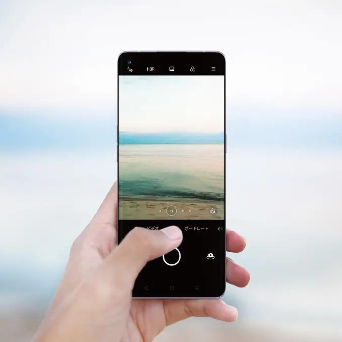 【2021年最新版】Androidスマホのおすすめ20選。大手キャリアからSIMフリーまでご紹介