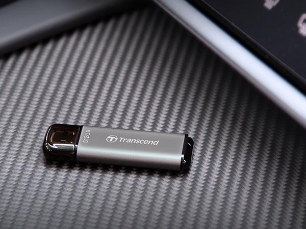 【2021年版】USBメモリのおすすめ20選。人気メーカーの大容量モデルをご紹介