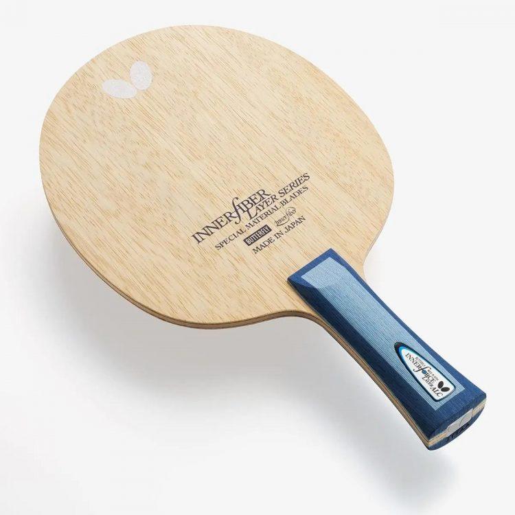 卓球ラケットのおすすめ29選。これから始める方は必見