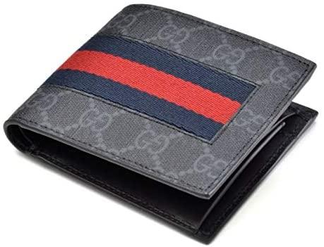 男の格を上げる高級財布おすすめ20選。名だたるハイブランドのアイテムをご紹介