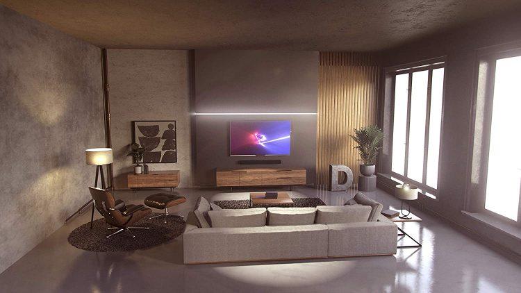高音質なホームシアターシステムおすすめ20選。注目モデルをピックアップ
