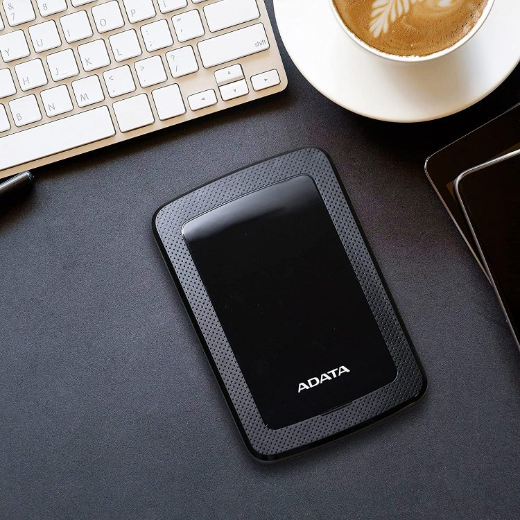 テレビ録画対応の外付けHDDおすすめ20選。コンパクトに持ち運べる人気製品をピックアップ