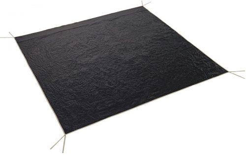 グランドシートのおすすめ13選。テント設営の必須アイテム