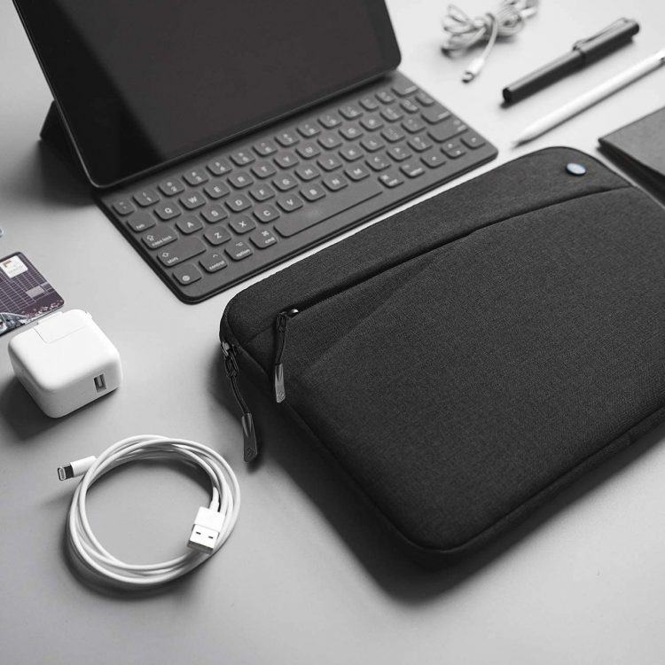 【2021年版】iPad Proケースのおすすめ21選。おしゃれなケースでiPad Proを保護しよう