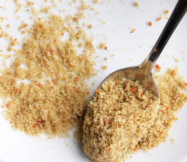 コンソメのおすすめ16選。料理のベースに使える便利な調味料