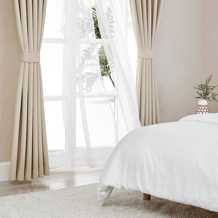 カーテンのおすすめ18選。おしゃれで快適な空間をつくりあげよう