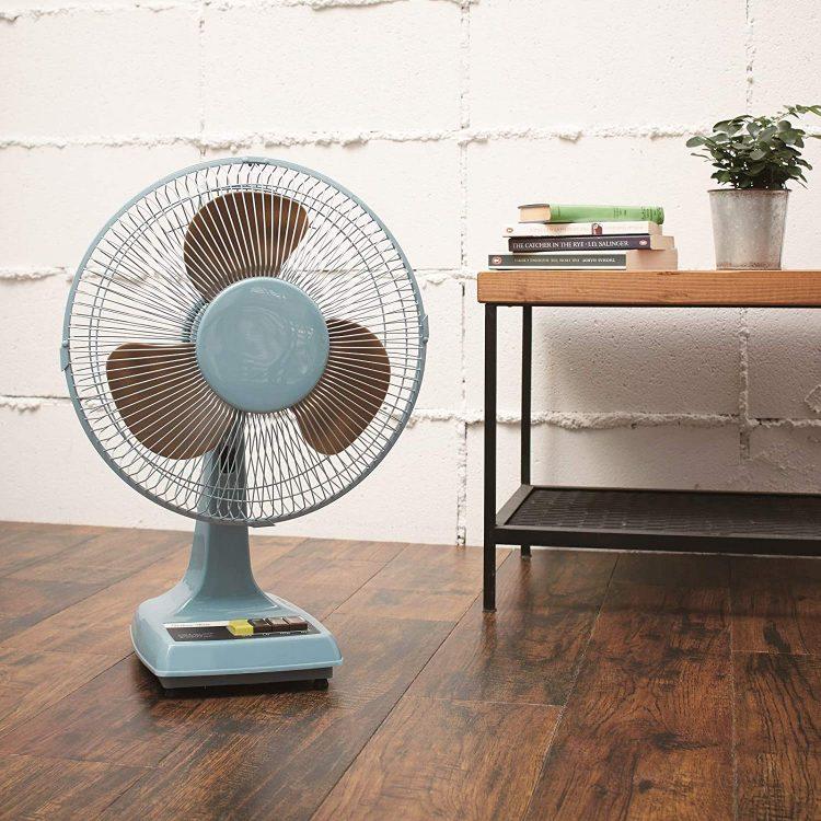 扇風機のおしゃれモデル19選。デザイン重視の方は要チェック