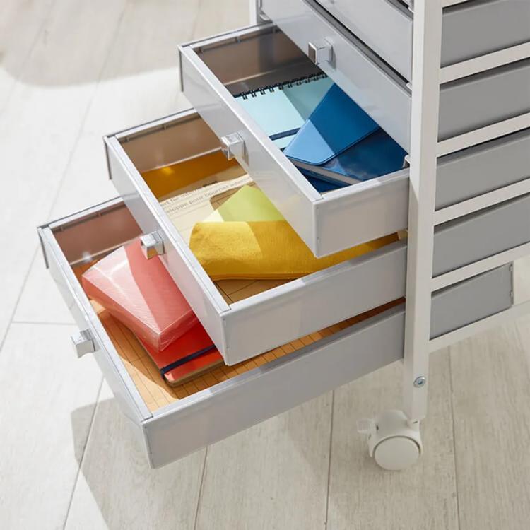 レターケースのおすすめ19選。書類を整理整頓できる便利アイテム