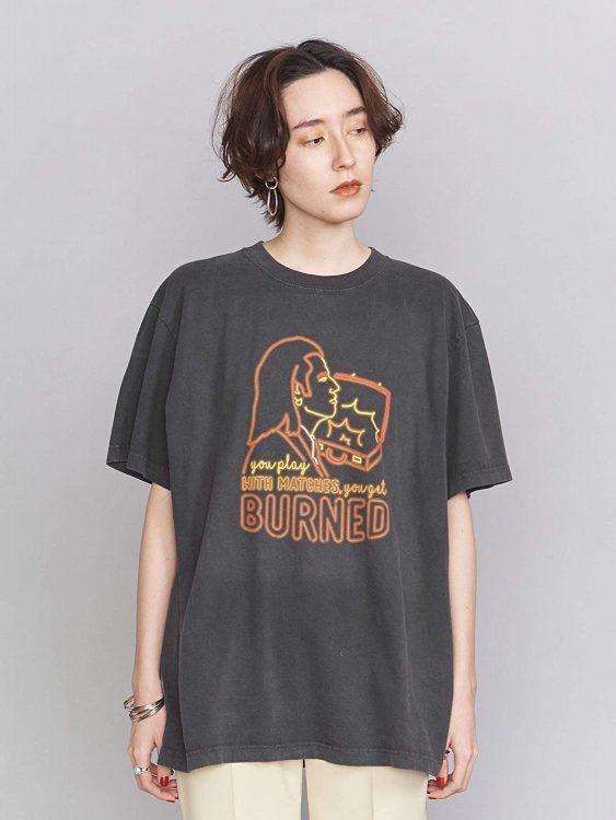 レディースTシャツのおすすめブランド15選。白Tのおしゃれコーデもご紹介