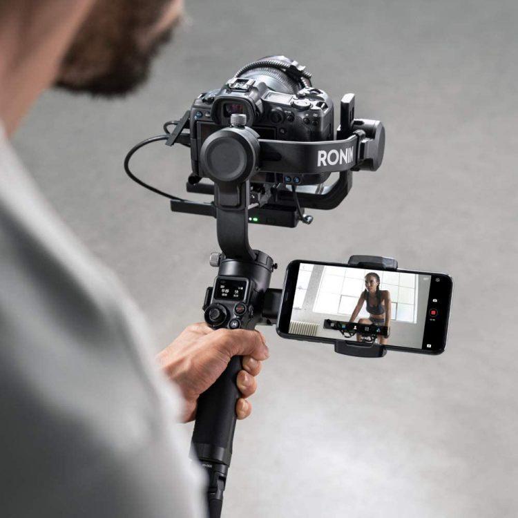 カメラ用スタビライザーおすすめ18選。手ブレを抑えてハイクオリティな撮影を