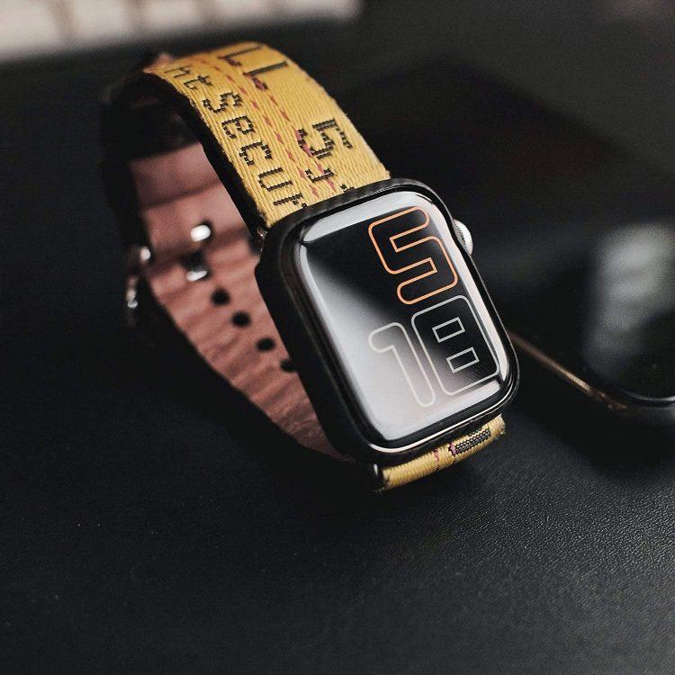 【2021年版】Apple Watch用アクセサリーのおすすめ20選。便利なアイテムをタイプ別にご紹介