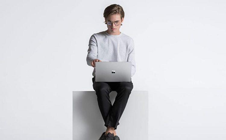 ノートパソコンの選び方。初心者におすすめのベストバイ製品をご紹介