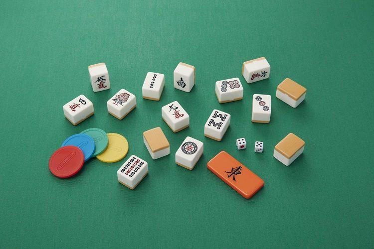 麻雀牌のおすすめ15選。リーズナブルな製品からユニークな製品までご紹介