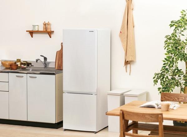 【2021年版】一人暮らしにおすすめの冷蔵庫25選。容量別にピックアップ