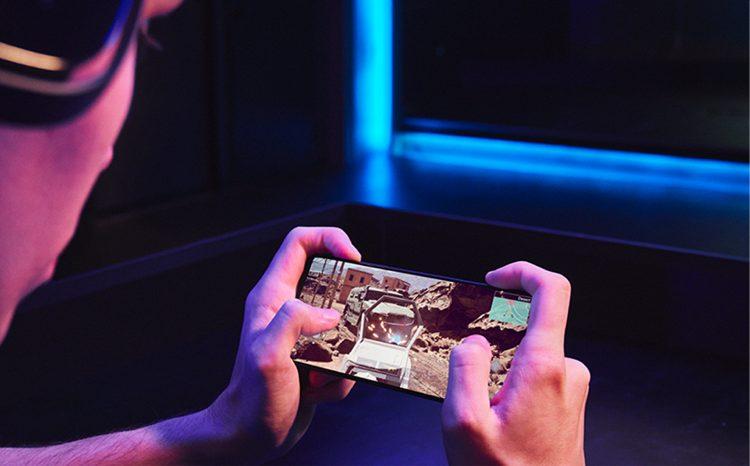ゲーミングスマホのおすすめ12選。ゲームがサクサク動くハイスペックモデル