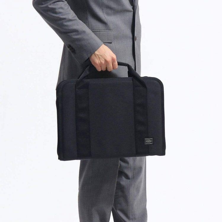 【2021年版】ビジネスバッグのおすすめブランド20選。人気ブランドや選び方をご紹介