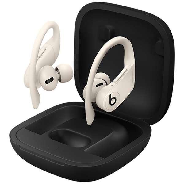 Beatsのイヤホンおすすめ人気モデル5選。ワイヤレスと有線に分けてご紹介