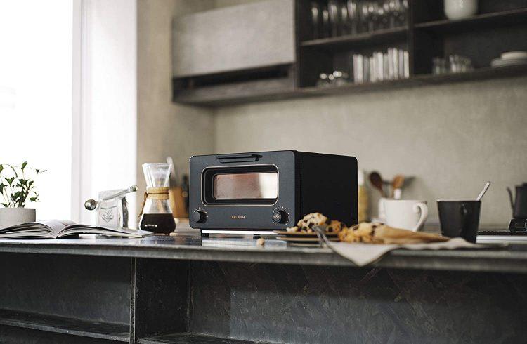 おしゃれなキッチン家電のおすすめ15選。デザイン性の高い人気モデルをピックアップ