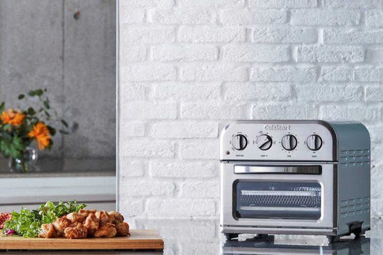 コンベクションオーブンのおすすめモデル25選。トーストから揚げ物まで作れる