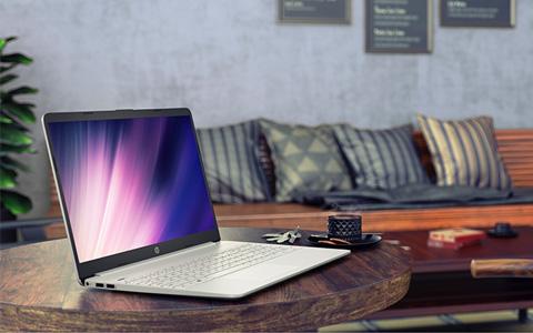 Core i5搭載ノートパソコンのおすすめ15選。コスパに優れた人気モデル
