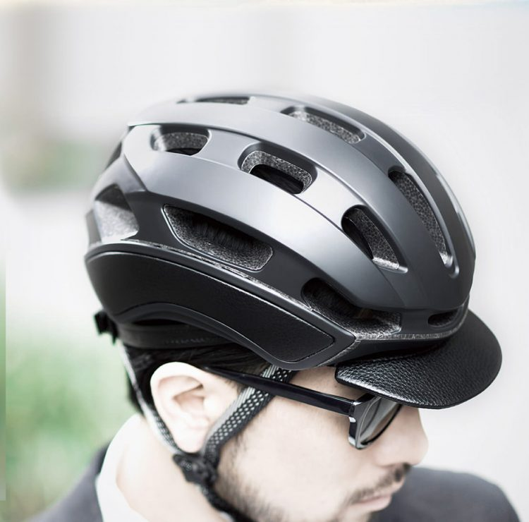 自転車用ヘルメットおすすめ9選。普段使いにもぴったり