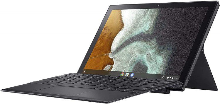 【2021年版】Chromebookのおすすめ16選。3万円台から手に入る人気モデルも