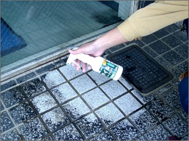 玄関掃除の洗剤おすすめ11選。がんこな汚れもしっかり落とす商品をご紹介
